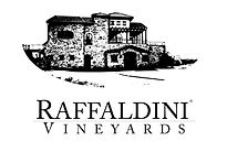 Raffaldini 2019 Current Logo.jpg