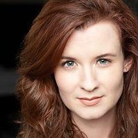 Jess Barbour headshot.jpg