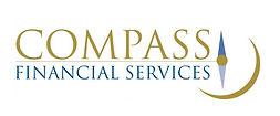 Compass Financial Services.JPG