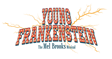 YoungFrank-LogoC.png