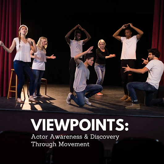 Website - Viewpoints.png