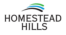 homestead-hills-logo-square_edited.png