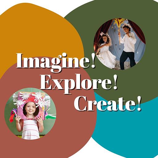 Imagine! Explore! Create!.png