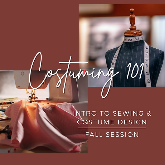 Costuming 101 Fall.png