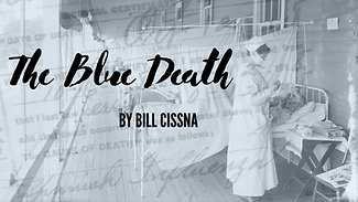 The Blue Death.png
