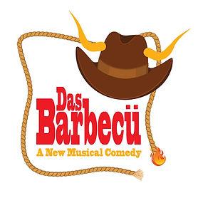 DasBarbecu-Logo.jpg