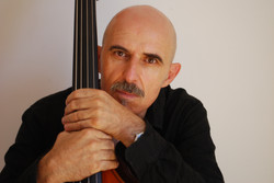 Enzo Pietropaoli