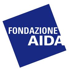 LOGO fondazione aida.png
