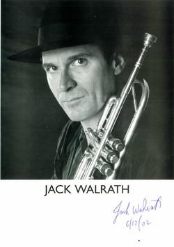 Jack Walrath_2002