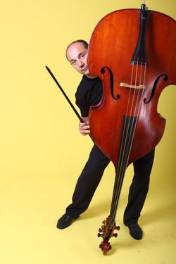 Giovanni Valgimigli