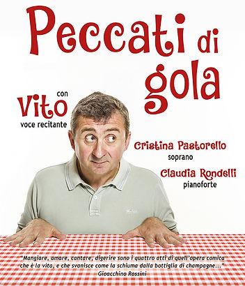 locandina Peccati di gola RID per sito.j