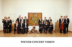Wiener Concert-Verein