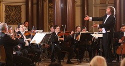 Russian Chamber Philharmonic