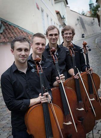 Prague cello quartet 2.jpg