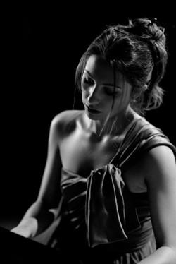 Monica Maranelli