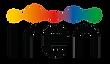 iren_logo 2020.png