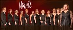 Mirabilé Vocal Ensemble