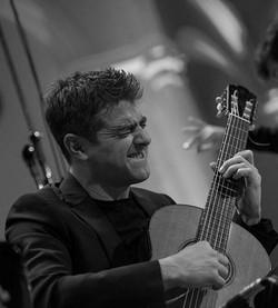 Luca Lucini