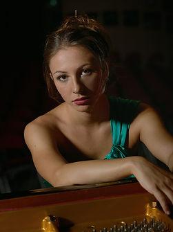 Monica Maranelli 1.JPG