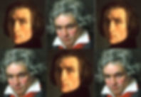 Immagine Beethoven-Liszt.jpg
