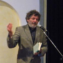 Gabriele Marchesini