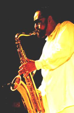 Sonny Rollins_1993