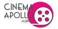 logo cinema GRIGIO png.png