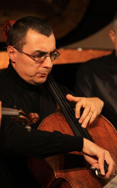 Francesco Pepicelli