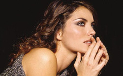 Vanessa Gravina