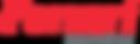 Ferrari Int._2019_OK.png