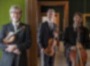 Trio Italiano d'archi 2_edited.jpg