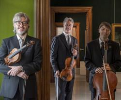 Trio Italiano d'Archi
