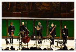 Ensemble Berlin