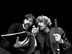 L.Lo Cascio e F.M.Sardelli