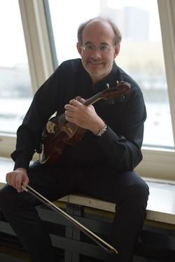 Walter Kussner