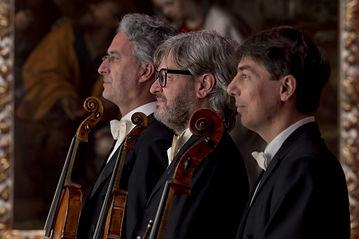 Trio Italiano d'archi 3.jpg