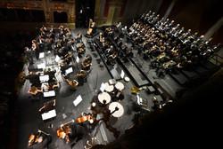 Orchestra FOI