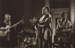 Miriam Makeba_2002
