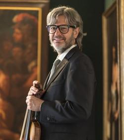 Alessandro Milani
