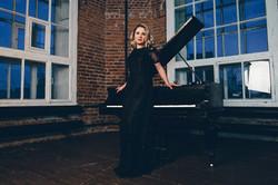 Maria Tretyakova