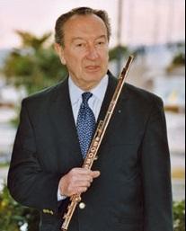 Maxence Larrieu