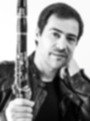 Alessandro Carbonare 1.jpg