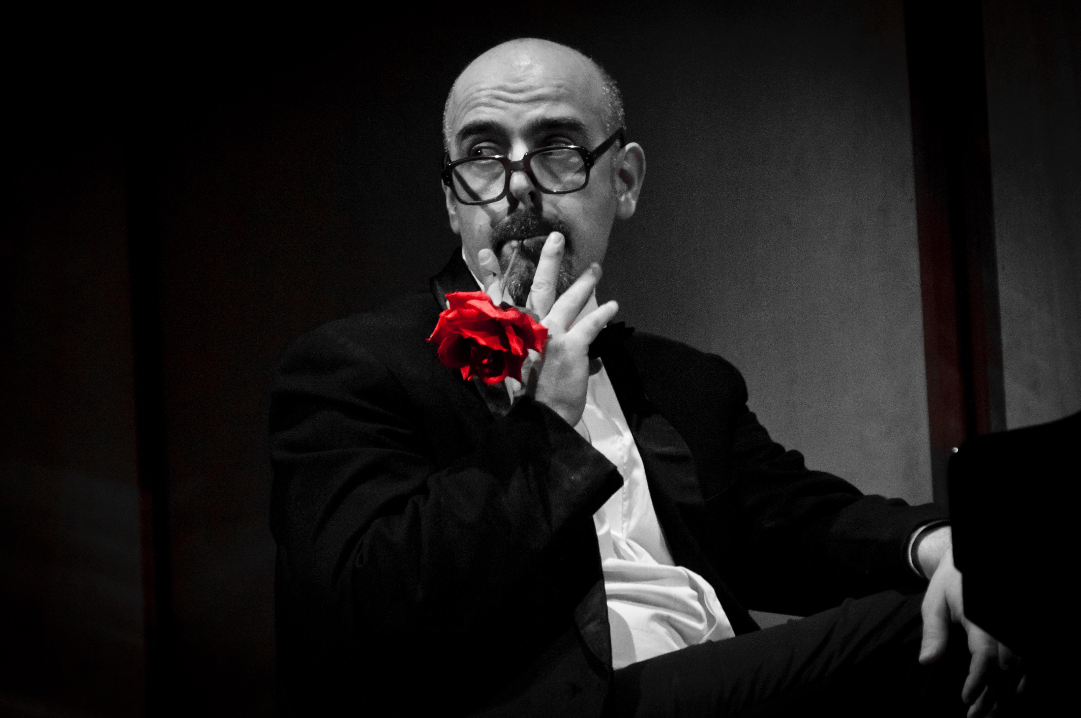 Aldo Gentileschi - Duo Baldo