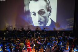 Orchestra Saverio Mercadante