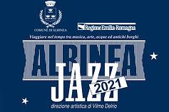 Logo Albinea Jazz 2021 aggiornato.jpg