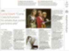 Intervista a Lucia Vasini_Repubblica 23-