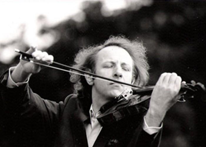 Ilya Grubert