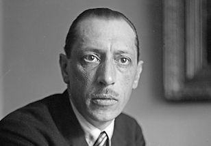 Igor_Stravinsky_EDIT.jpg