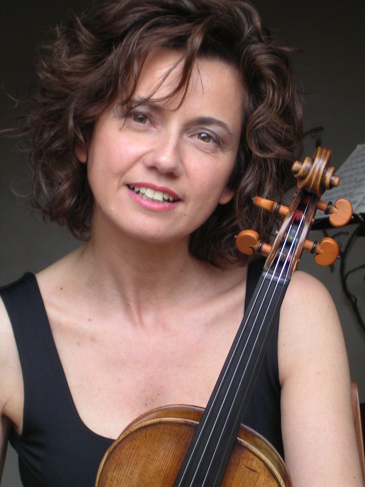 Giovanna Polacco