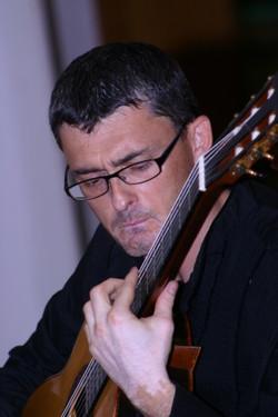 Claudio Piastra